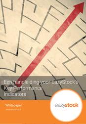 Een handleiding voor EazyStock's Key Performance Indicators